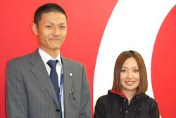 京都市中京区の分譲賃貸ご成約者様/京都賃貸 ナビ