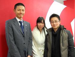 京都市下京区の分譲賃貸ご成約者様/京都賃貸 NAVI