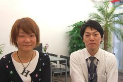 京都市左京区デザイナーズ賃貸マンションご成約者様/京都賃貸ナビ